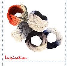 diy bracelet rope images Modern diy bracelets perfect for summer crafting with girls jpg