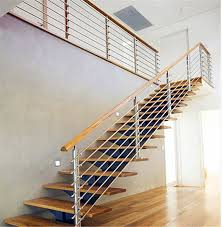 Stairs With Open Risers by Open Riser Staircases Open Riser Staircases Suppliers And