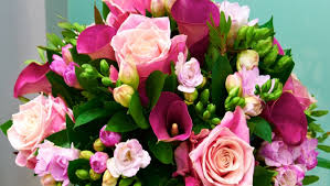 s day flowers gifts celebrate with s day flowers gifts just say thank you