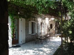 les chambres de l hote antique les chambres de l hôte antique chambres sotta corse du sud