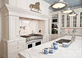 waterworks kitchen faucets white kitchen design home bunch interior design ideas