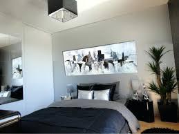 chambre gris taupe chambre grise et taupe chambre taupe et beige peinture chambre beige