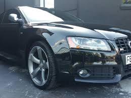 audi of greensboro audi used cars automotive repair for sale greensboro ac motors