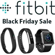 wifi thermostat black friday deals best black friday deals huffpost