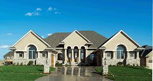 3500 sq ft house our house custom homes floor plans from 3 500 to 5 000 sq ft