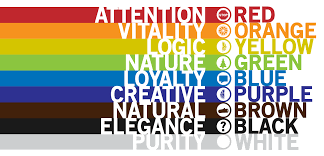 choose color choosing color make a powerful point