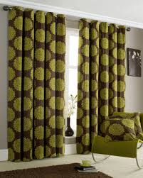 Black And Green Curtains Bedroom Design Magnificent Light Grey Curtains Dark Teal