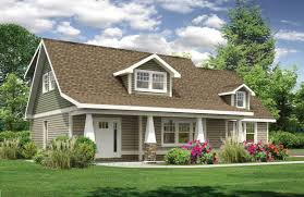 craftsman series ranches modular homes westchester modular