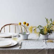 Japanese Flower Vases Flowers Recipes And How Tos From Food52