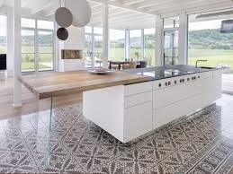 kchen modern mit kochinsel 2 64 best küche images on kitchen kitchen ideas and doors