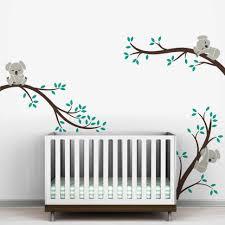 Vinyl Wall Stickers Custom Uncategorized Custom Wall Decals Wall Stickers Online Nursery