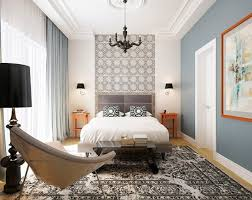 wall pattern for bedroom master bedroom ideas freshome