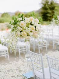 download wedding aisle flowers wedding corners