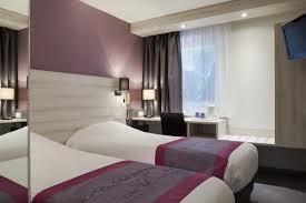chambres d hotes villeneuve d ascq chambres photo de kyriad lille est villeneuve d ascq