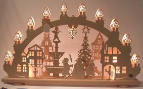 schwibbogen scroll saw pinterest christmas 2017 xmas crafts