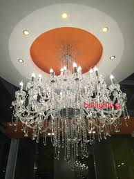 modern foyer pendant lighting chandeliers design wonderful crystal chandelier black bedroom