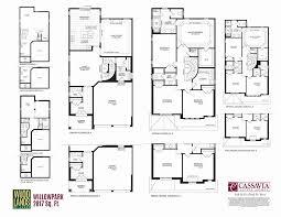 building home plans home layouts floor plans exclusive floor plans