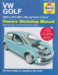 bora tdi workshop manual