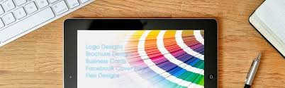 Home Based Graphic Design Jobs In Kerala by Logo Design Graphics Design Kerala Print Design India Webova