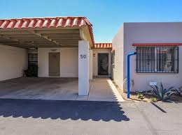 zillow tucson prince tucson real estate prince tucson tucson homes for sale
