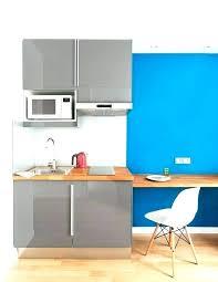 mini cuisine pour studio bloc cuisine pour studio bloc de cuisine bloc de cuisine welcome 1