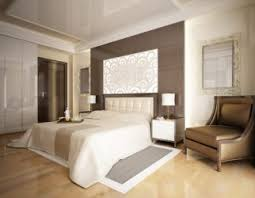 master bedroom design ideas engaging master bedroom design ideas 3 atmosphere