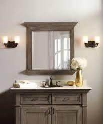 4 Foot Bathroom Vanity Light - 5 foot bathroom vanity 4 foot bathroom vanity tops tsc