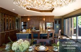 residential interior design new york interior designer the inman