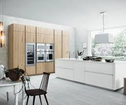 cuisine incorpor conforama cuisine incorporee conforama flewov home design ideas