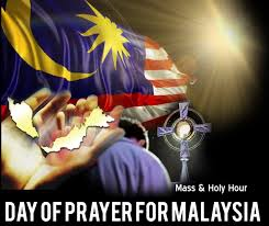 is thanksgiving a holy day of obligation the roman catholic archdiocese of kuching sarawak malaysia