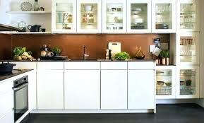 cuisine darty avis info consommateur 2014 lolabanet com