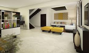 foyer area buy contemporary fusion foyer area online in india livspace com