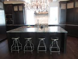custom kitchen cabinets seattle pioneer woodworks