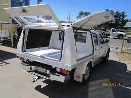 nissan navara utes australia le canopy for utes 4x4 canopies gold coast australia awlc