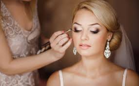 how much is a makeup artist how much does a makeup artist charge for wedding the world of