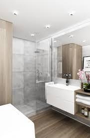 bathroom ideas with tile splendid bathroom ideas as of bathroom tile design ideas for small