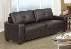Sofas Austins Furniture Depot - Sofa austin 2
