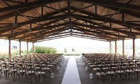 9 best our wedding venue images on geneva hawks and