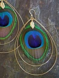 peacock feather earrings s summary shiny peacock looks beautiful and attractive let