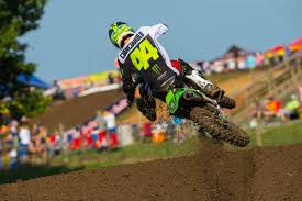 yamaha motocross wallpapers download wallpaper pinterest