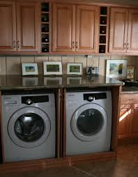 laundry in kitchen ideas kitchen remodel best laundry in kitchen ideas on how to