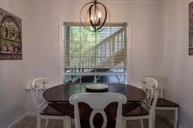 round table woodside rd 10691 la honda road woodside ca 94062 better homes and gardens