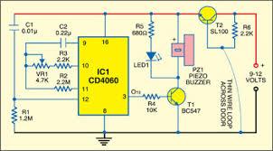 dayton 8 pin relay wiring diagram 11 pin relay socket diagram