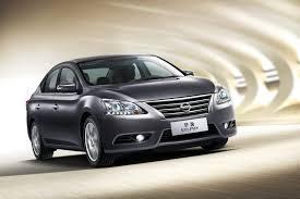 nissan sentra qatar 2014 nissan sentra 1 8 2013 technical specifications interior and