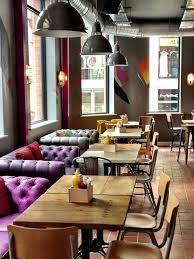 1101 best restaurant interiors and design images on pinterest