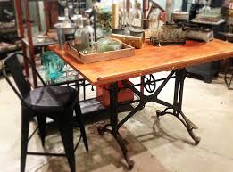 Antique Oak Drafting Table Antique Drafting Table Design Antique Drafting Table U2013 Ashley