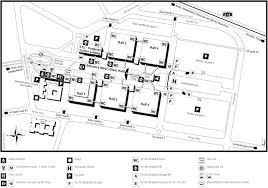 site plans leipziger messe gastveranstaltungen