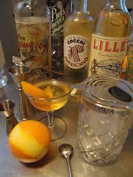 vesper martini quote april 2013 savoy stomp