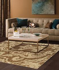Bobs Area Rugs 9 Best Hamptons Holiday House Images On Pinterest Mitchell Gold