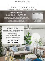 Comenity Pottery Barn Kids Comenity Pottery Barn All About Pottery Collection And Ideas